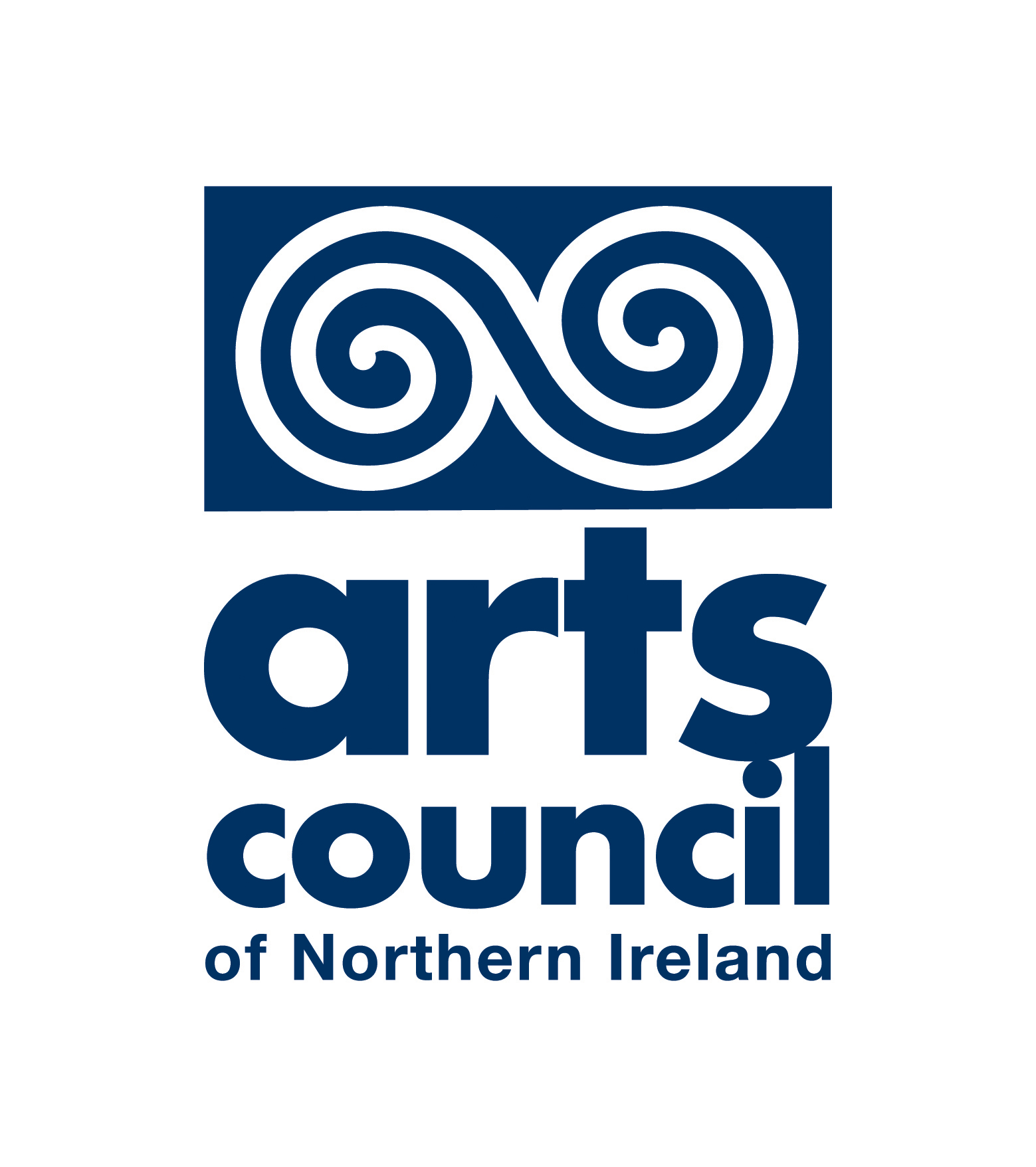 Call for arts support in Northern Ireland