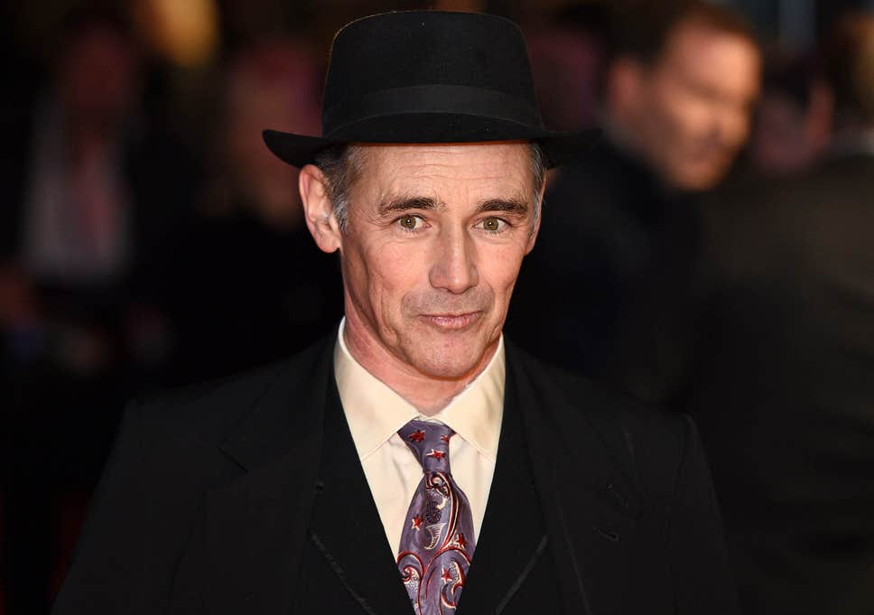 Rylance quits RSC over BP sponsorship