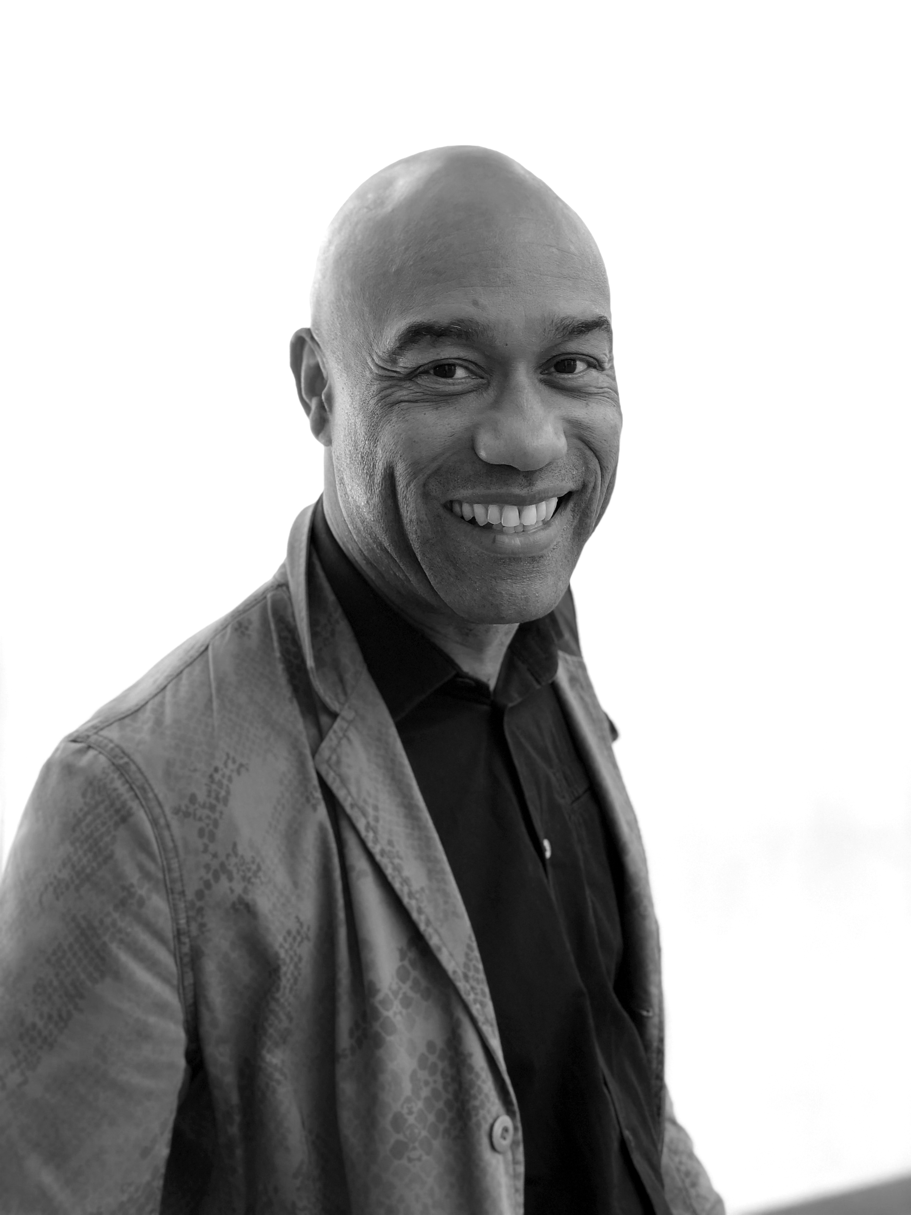 Casely-Hayford to run V&A East