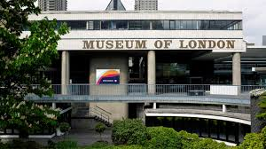 Museum of London staff to strike