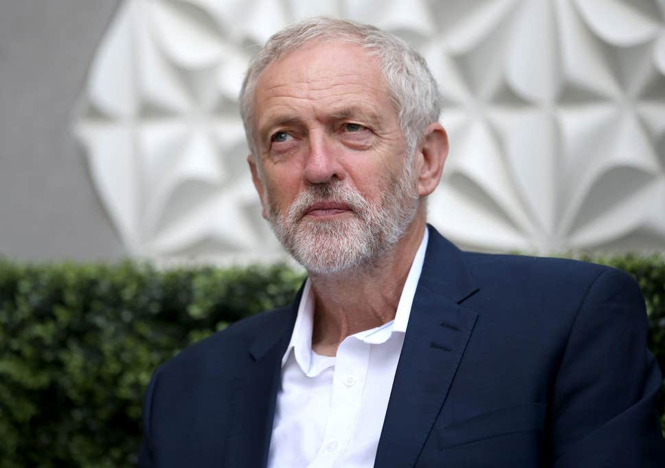 Labour's £1bn arts pledge