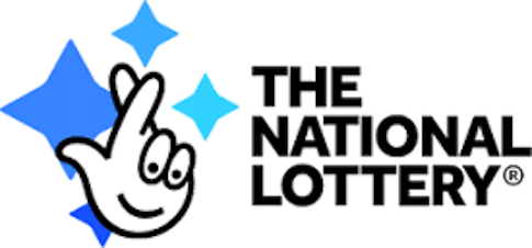 Lottery is back