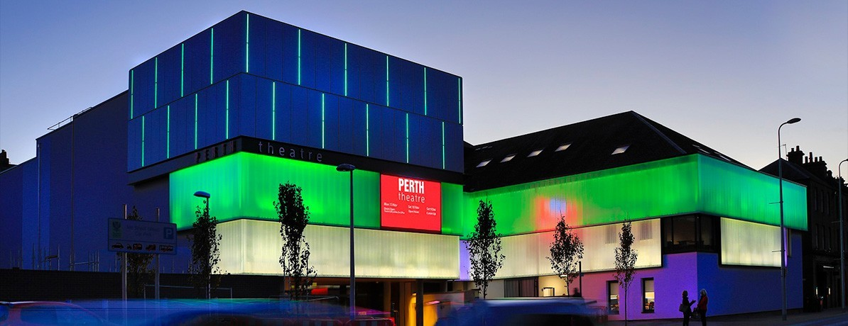 Perth set to make venues' staff redundant
