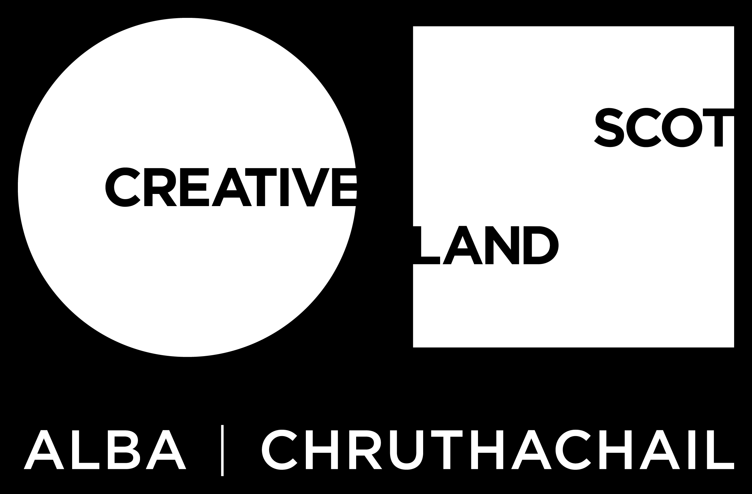 Creative Scotland U turn on funding