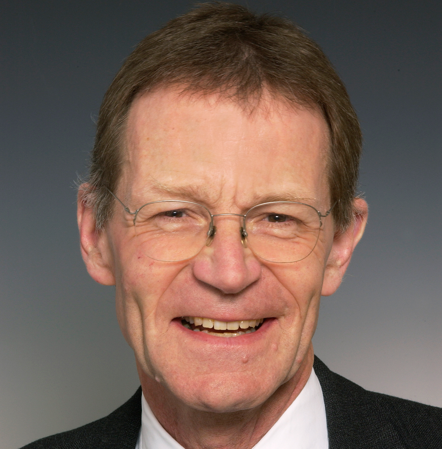 Serota takes over as ACE chair